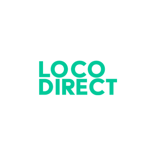 Loco Direct – B2B Ordering Platform for Grocery Retailers